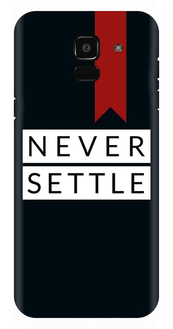 samsung j6 phone case quotes
